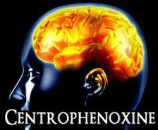 Centrophenoxine Meclofenoxate Cas51 68 3 Herb Nutritionals