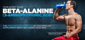 Your-Expert-Help-guide-to-Beta-Alanine