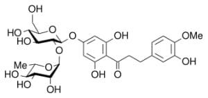 NHDC (Neohesperidin dihydrochalcone)