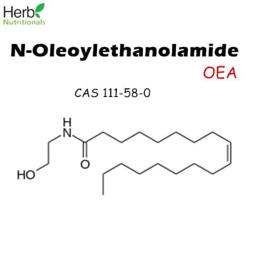 N-Oleoylethanolamide