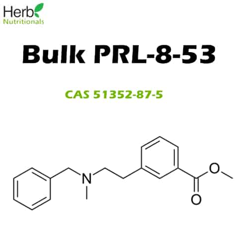 bulk PRL-8-53